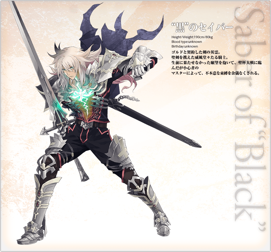Fate/Apocryphaの画像 p1_4