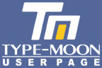 TYPE-MOON User Page